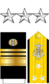 Vice Admiral O9.png