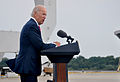 Vice President Joe Biden visits Port of Savannah 130916-A-VR126-002.jpg