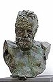 Victor Hugo par Rodin (Le Voyage à Nantes) (14858283480).jpg