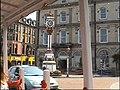 Victoria Clock Douglas - geograph.org.uk - 784876.jpg