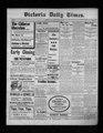 Victoria Daily Times (1900-08-11) (IA victoriadailytimes19000811).pdf