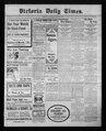 Victoria Daily Times (1901-01-28) (IA victoriadailytimes19010128).pdf