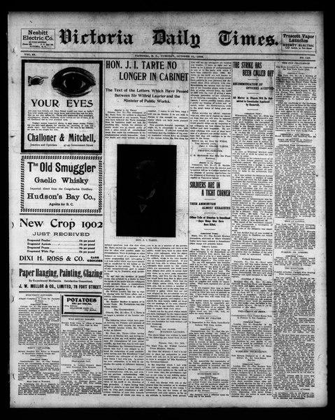 File:Victoria Daily Times (1902-10-21) (IA victoriadailytimes19021021).pdf