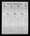 Victoria Daily Times (1905-11-09) (IA victoriadailytimes19051109).pdf