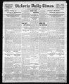 Victoria Daily Times (1908-03-07) (IA victoriadailytimes19080307).pdf