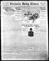 Victoria Daily Times (1913-01-24) (IA victoriadailytimes19130124).pdf