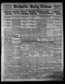 Victoria Daily Times (1913-07-12) (IA victoriadailytimes19130712).pdf
