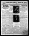 Victoria Daily Times (1913-10-07) (IA victoriadailytimes19131007).pdf
