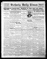 Victoria Daily Times (1914-04-25) (IA victoriadailytimes19140425).pdf