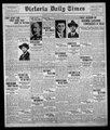 Victoria Daily Times (1923-04-23) (IA victoriadailytimes19230423).pdf