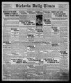 Victoria Daily Times (1924-01-03) (IA victoriadailytimes19240103).pdf