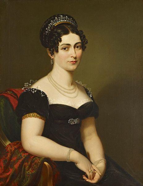 File:Victoria duchess of Kent.jpeg