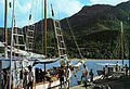 Victoria harbour Seychelles.jpg
