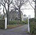 Victorian House on Southfield - geograph.org.uk - 1158527.jpg