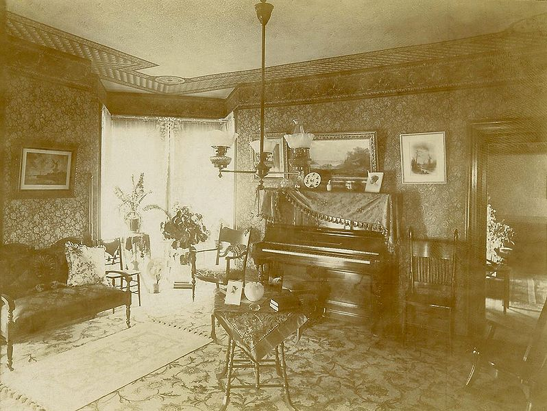 File:Victorian Parlor.jpg