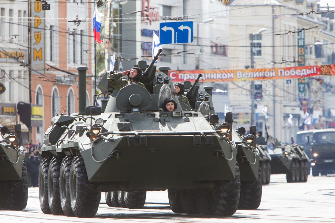 Victory Day in Kaliningrad 2017-05-09 40.jpg