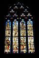 Vidriera de la capilla de San Hermenegildo. (Catedral de Sevilla).jpg