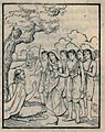 Vidura guidance to Pandavas.jpg