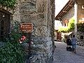 Vielle Porte Yvoire Frankreich.JPG