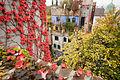 Vienna - Hundertwasser housing complex - 0352.jpg
