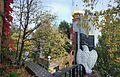 Vienna - Hundertwasser housing complex - 0422.jpg