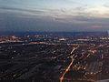 Vienna Aerial - night - 2 (14522021801).jpg