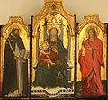 Vierge et Enfant, saint Dominique, sainte Madeleine.jpg