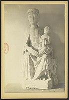 Vierge et enfant - J-A Brutails - Université Bordeaux Montaigne - 0390.jpg