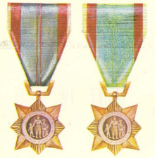 Vietnam Civil Actions Medal.png