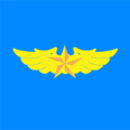 Vietnam People's Air Force Vector.png