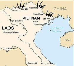 Vietnam china.jpg
