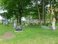 Vieux cimetière Saint-Augustin.JPG