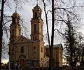 Vievis church.JPG