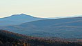 View from Bald Mountain, Franconia (494062) (11893406823).jpg