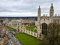 View from Great St Mary's Cambridge - 10.jpg