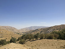 View from Takhta-Karacha Pass 3.jpg