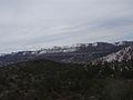 View from hogback trail Durango CO.jpg