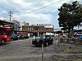 View of Kagoshima Station 20140221.JPG