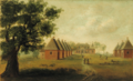 View of Mulberry House and Street.PNG