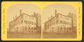 View of Rice & Hutchins building, from Robert N. Dennis collection of stereoscopic views 2.png
