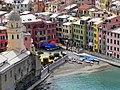 View of Vernazza (4712253512).jpg
