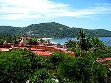 View over Playa La Ropa.jpg