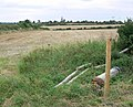 View towards Nailstone - geograph.org.uk - 542687.jpg