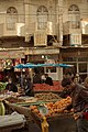 Views around Teyrawa Bazaar in Erbil 04.jpg