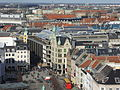 Views from Christiansborg Palace 15.JPG