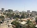 Views of Karachi.jpg
