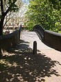 Vignoles Bridge, Spon End, Coventry (18).JPG