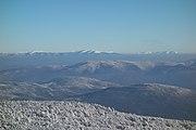 Vihorlat (v zime) 038.jpg