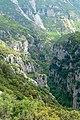 Vikos Gorge (909610242).jpg