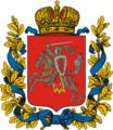 Vilengub1878.png